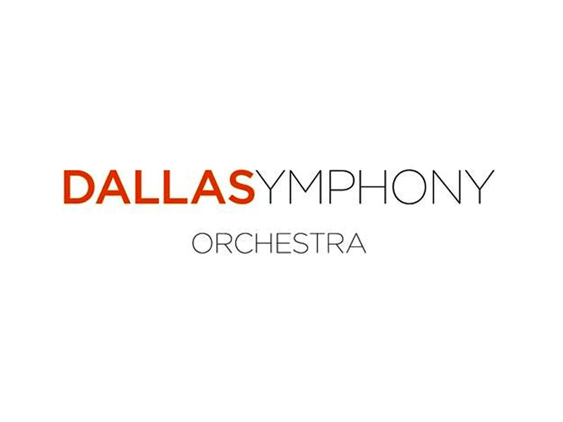 Dallas Symphony Orchestra in Arts District