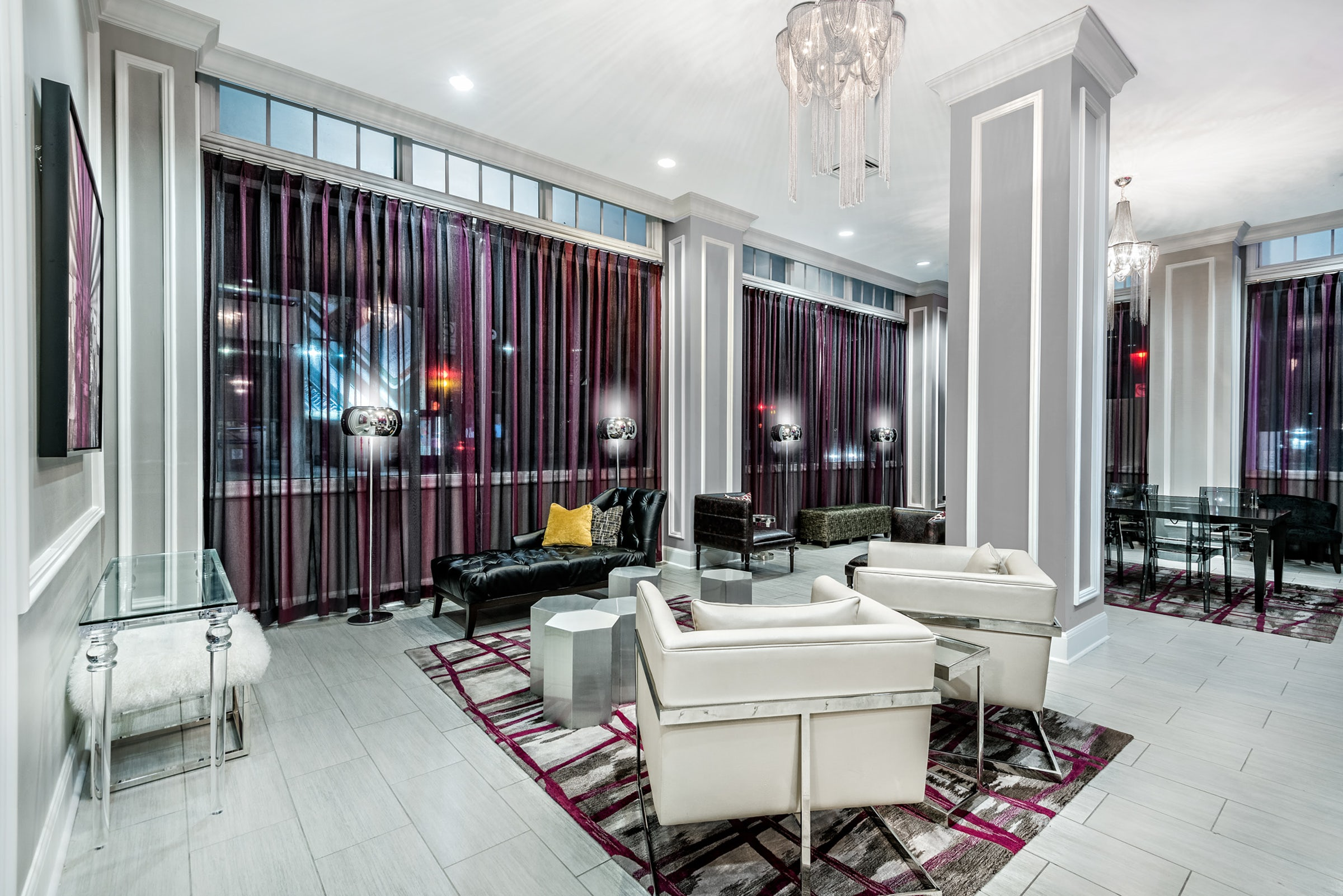 Hotel Indigo Dallas Downtown in Beyond Dallas