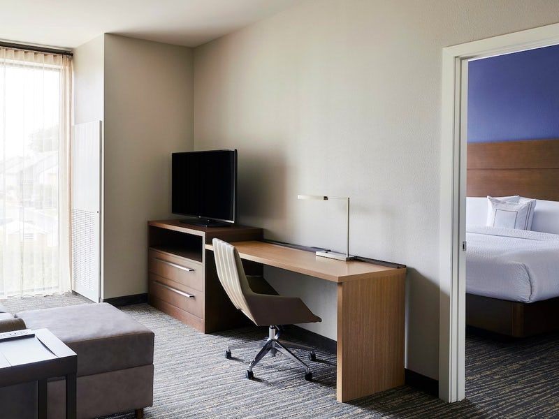 Residence Inn Dallas by the Galleria in Beyond Dallas