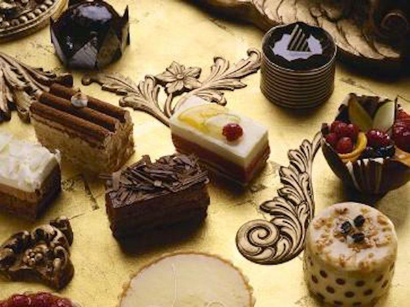 Dallas by Chocolate & Dallas Bites Food Tours in Northeast Dallas (Proper)