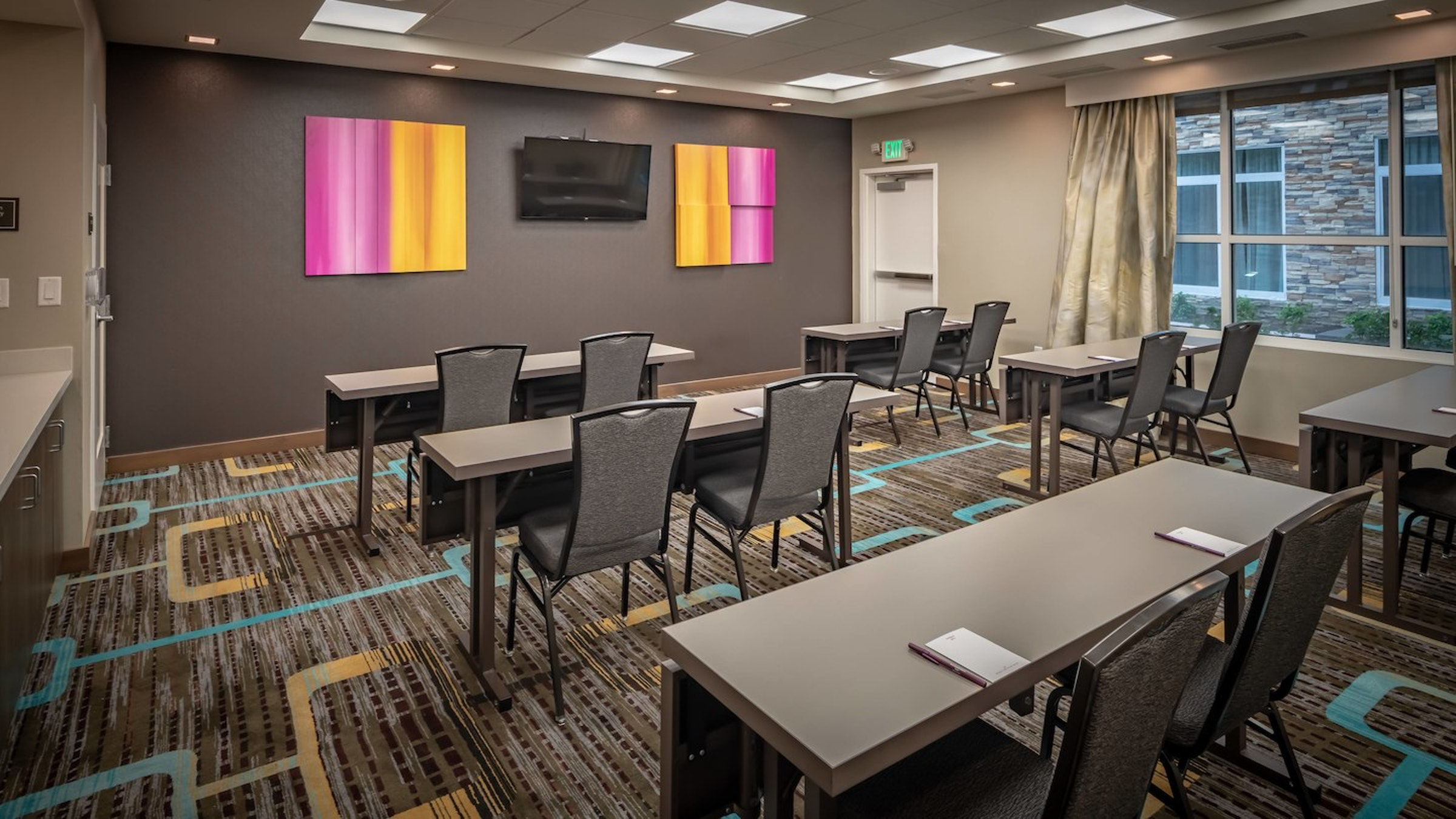 Residence Inn Dallas at the Canyon in Beyond Dallas