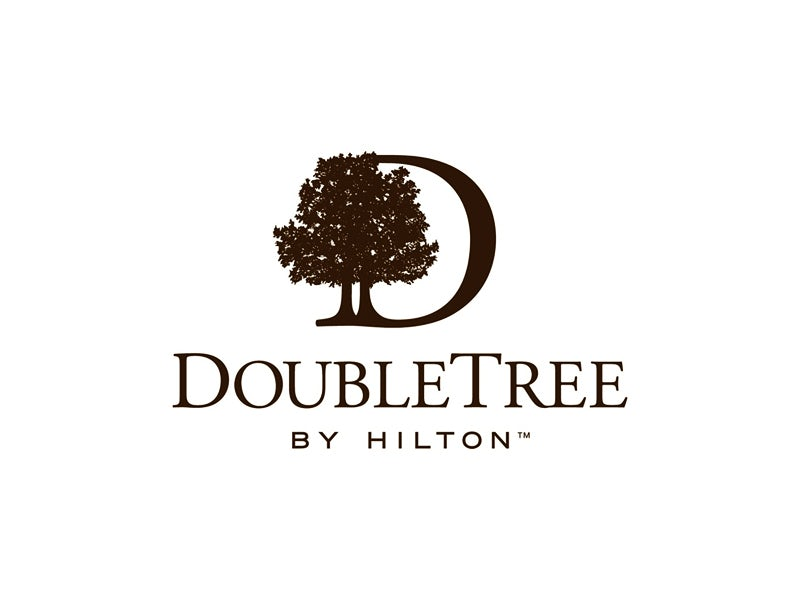 Doubletree by Hilton Hotel Dallas - Market Center in Design District
