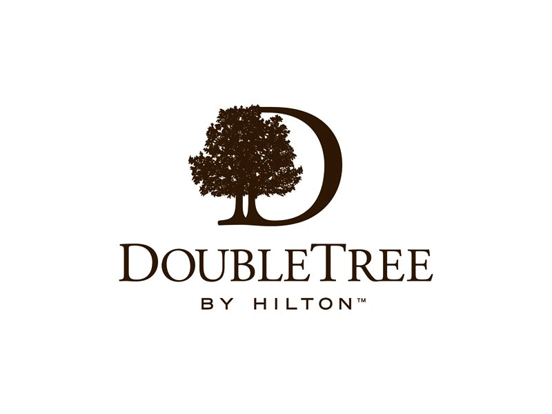 Doubletree by Hilton Dallas Market Center in Beyond Dallas