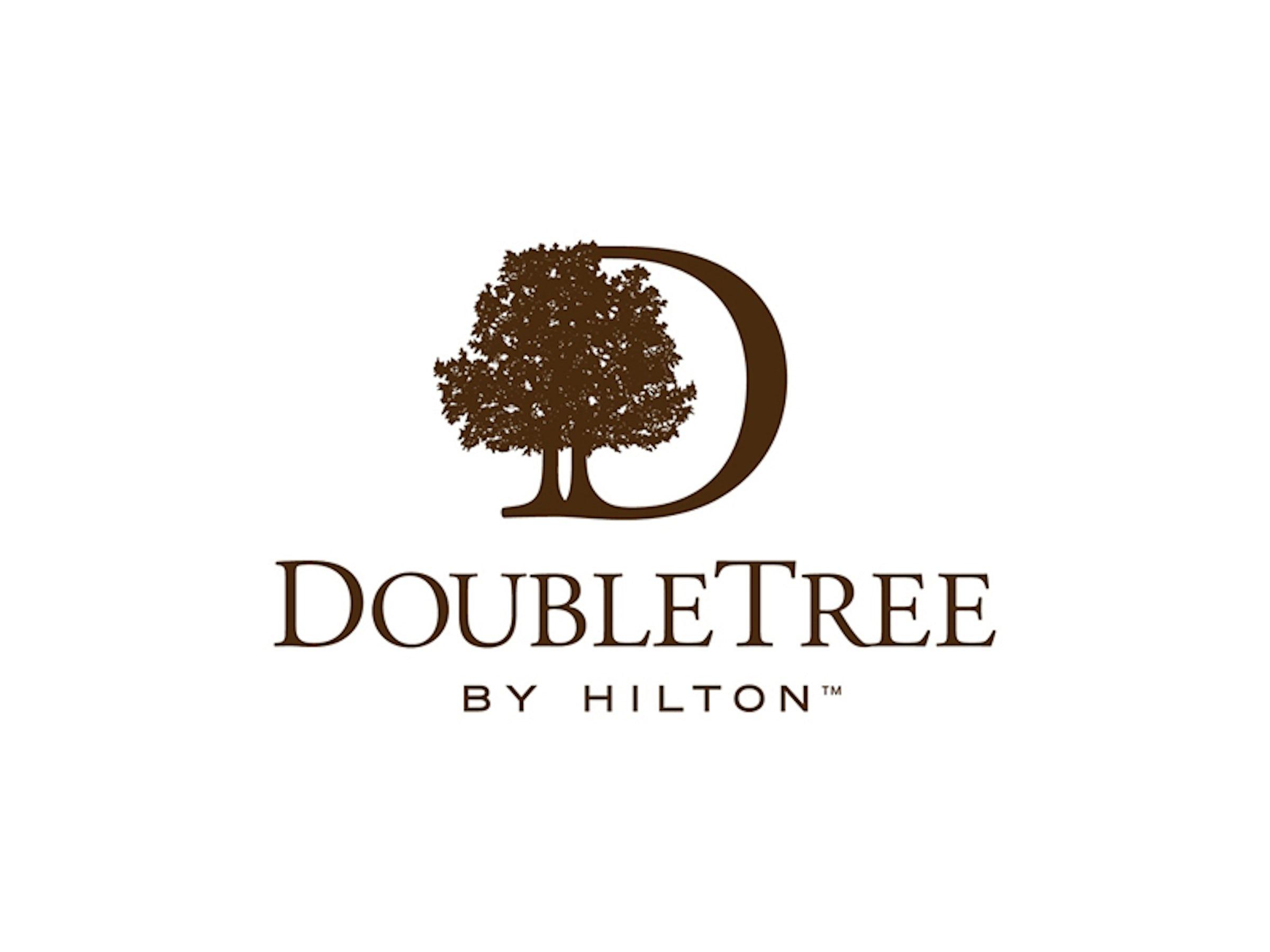 Doubletree by Hilton Dallas Market Center in Beyond Dallas