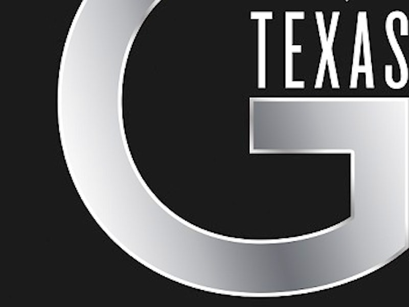 G Texas Custom Catering in Beyond Dallas
