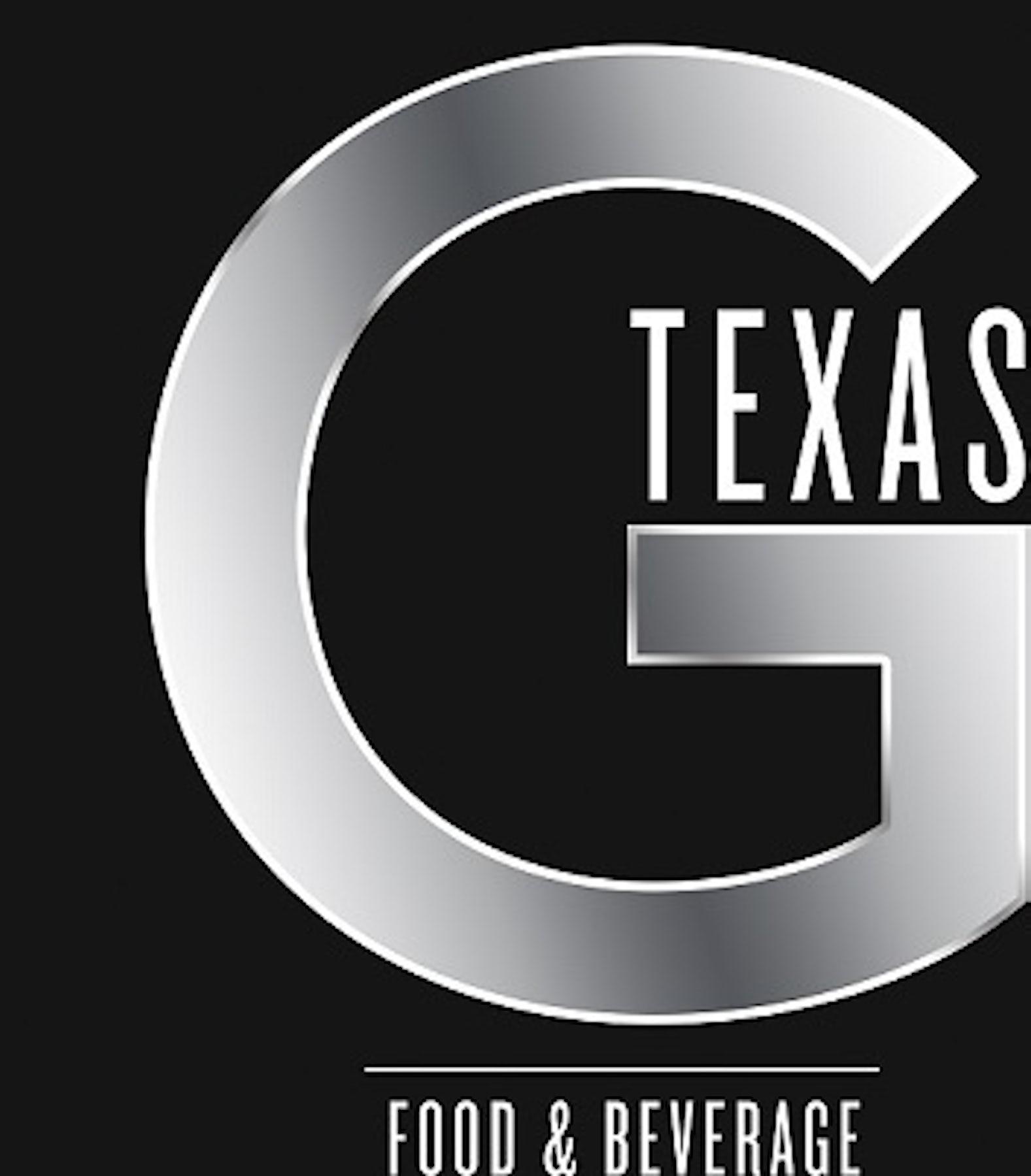 G Texas Custom Catering in Beyond Dallas