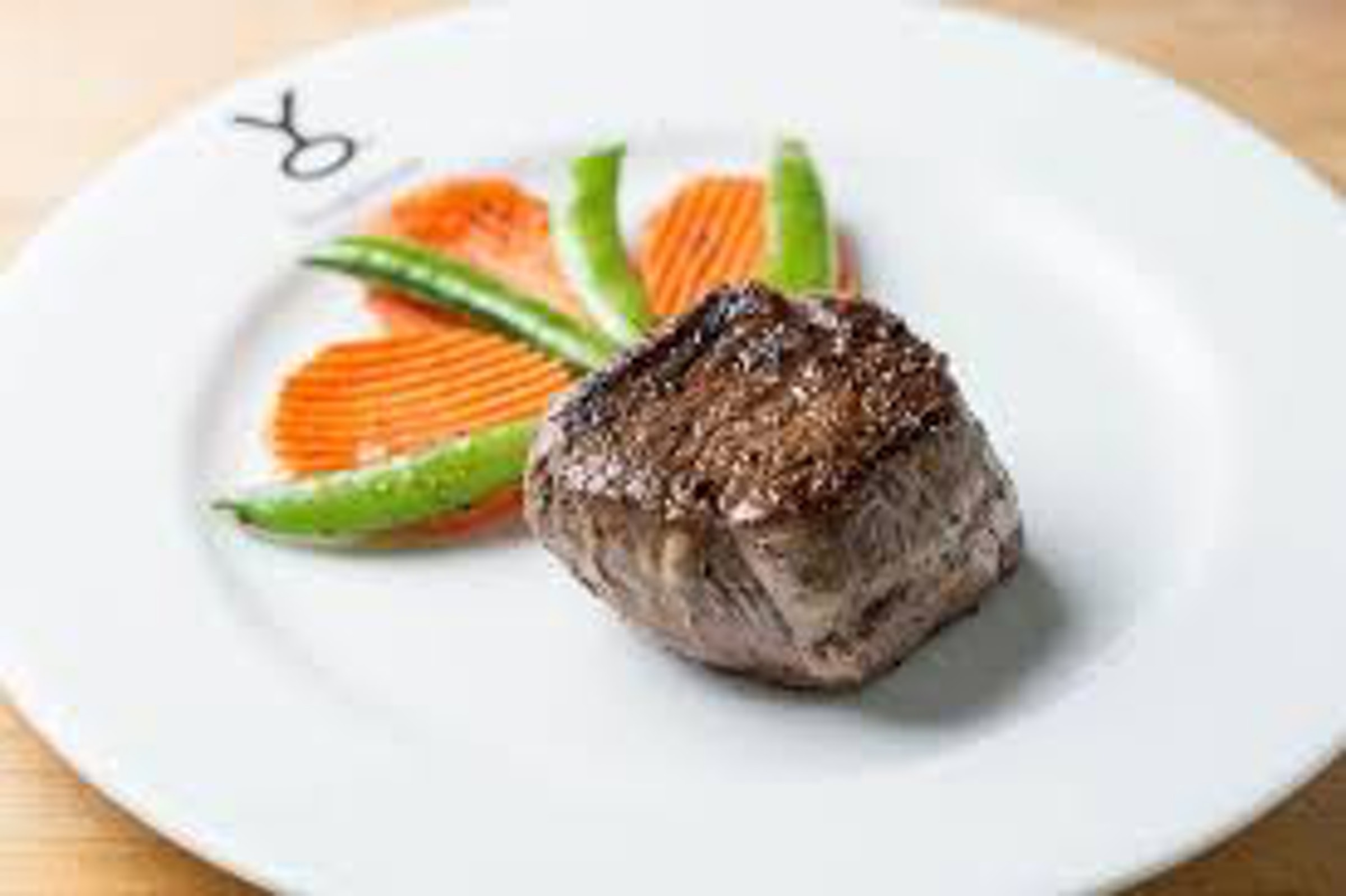 Y.O. Ranch Steakhouse in Beyond Dallas
