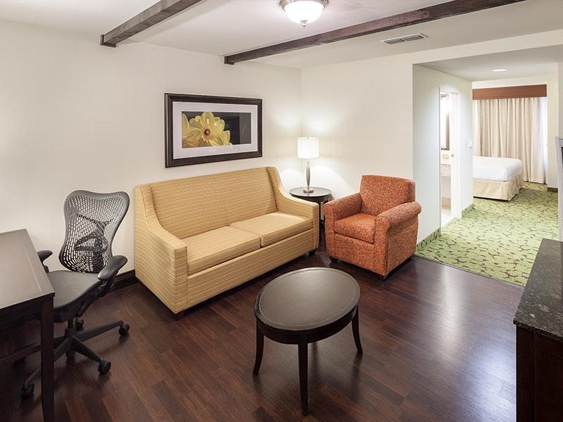 ... Hilton Garden Inn Dallas/Lewisville In North West Dallas ...
