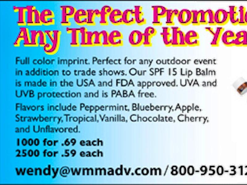 W.M. Martin Advertising, Inc. in Far North Dallas (Proper)