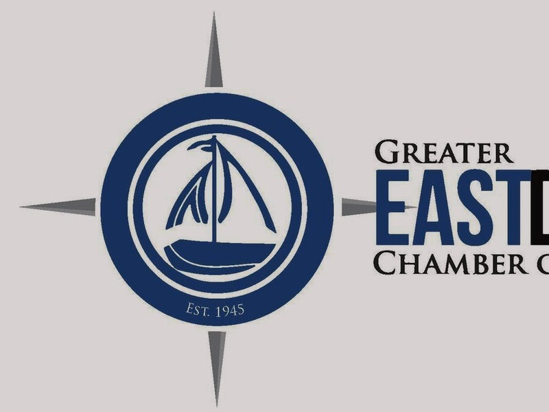 Greater East Dallas Chamber of Commerce in East Dallas