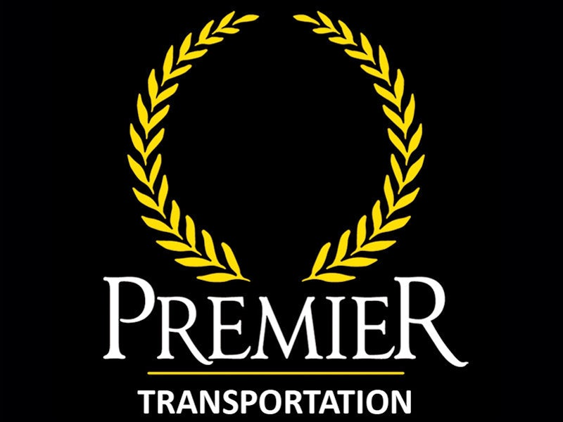 Premier Transportation Services in Love Field + Surrounding Areas