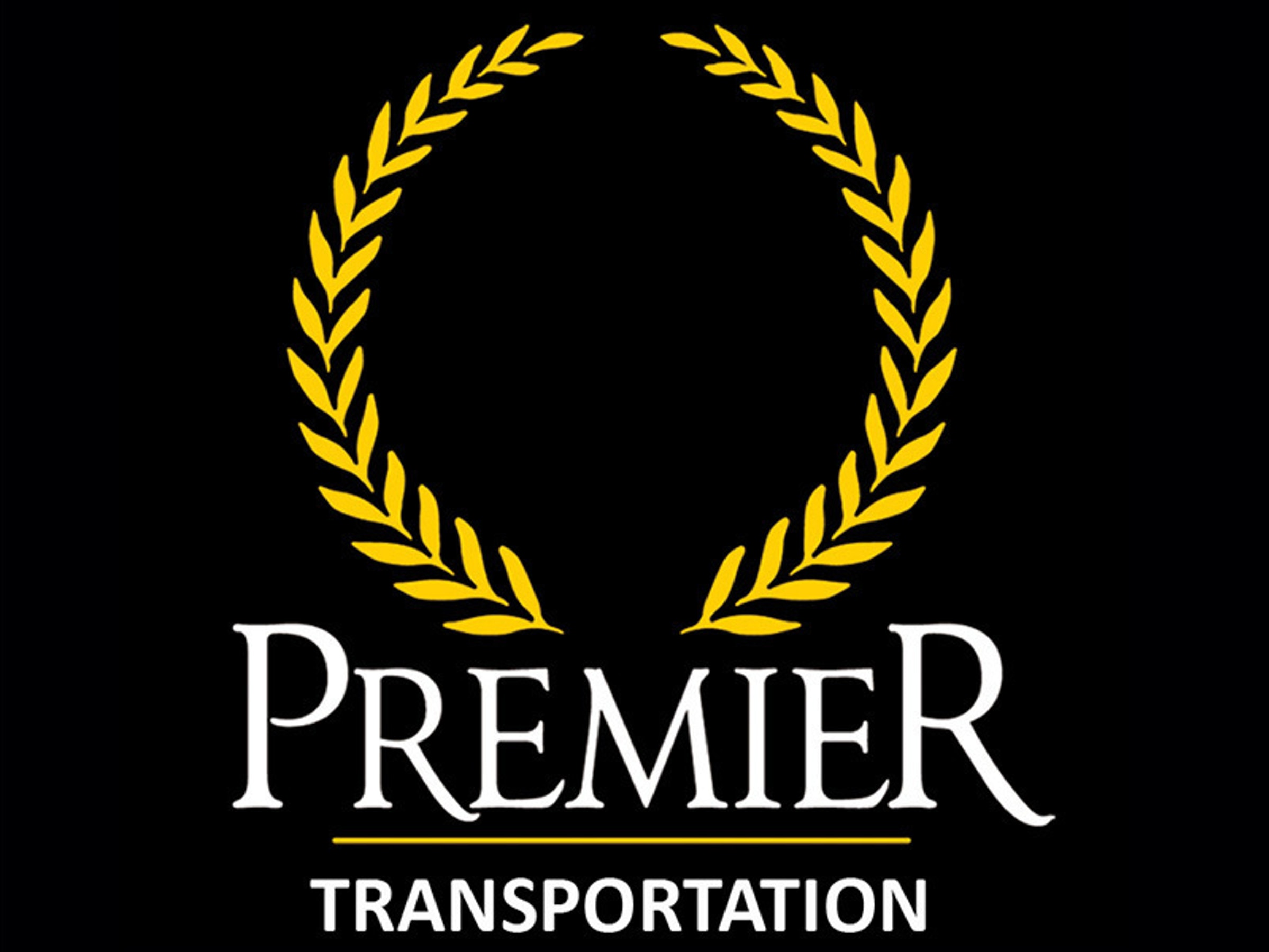 Premier Transportation Services in Beyond Dallas