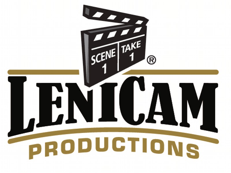 LeniCam Video Productions LLC in Plano