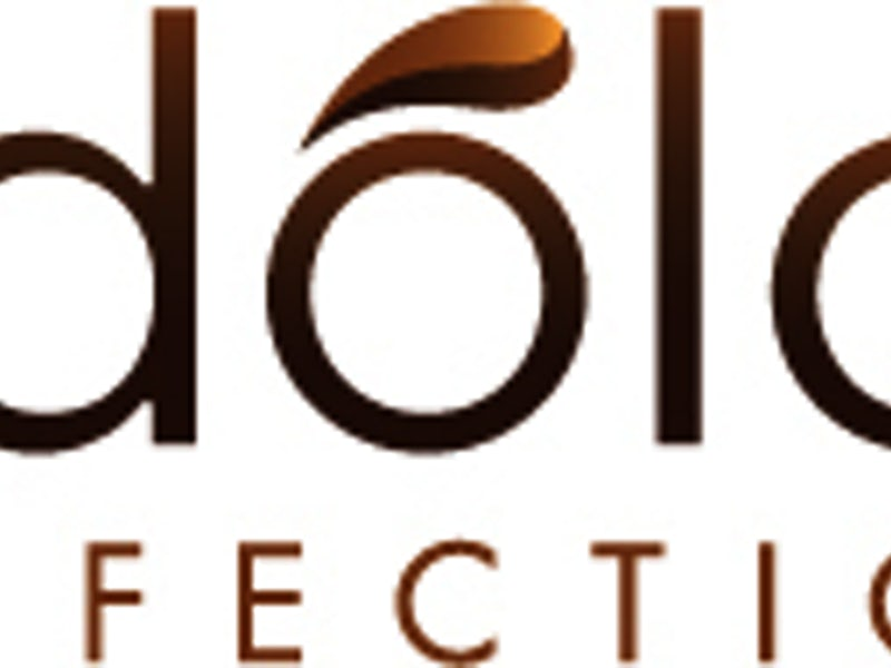 Indolce Confections in Beyond Dallas