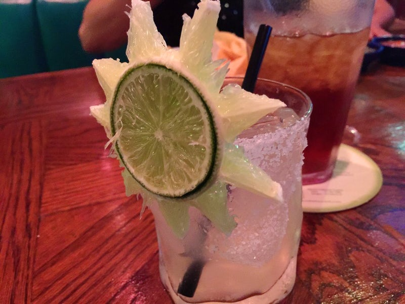 Mariano's Mexican Cuisine - Arlington in Arlington