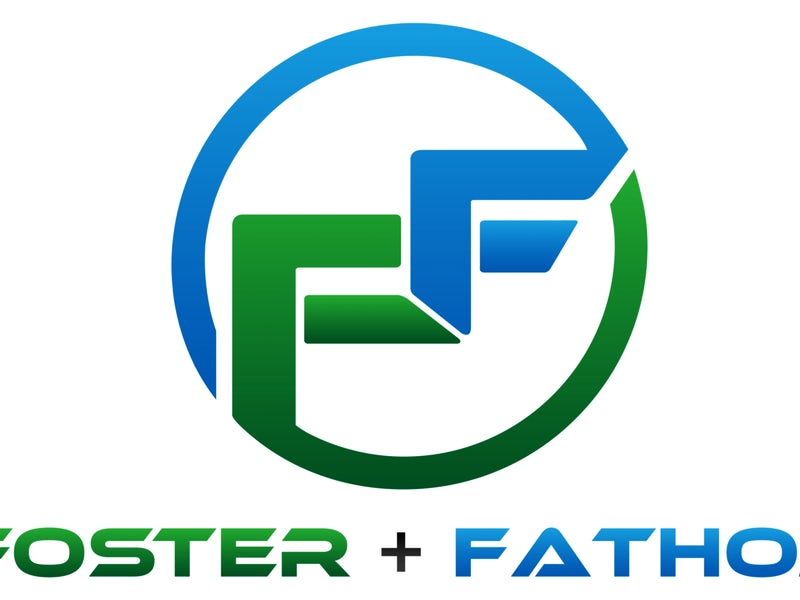 Foster+Fathom in Beyond Dallas