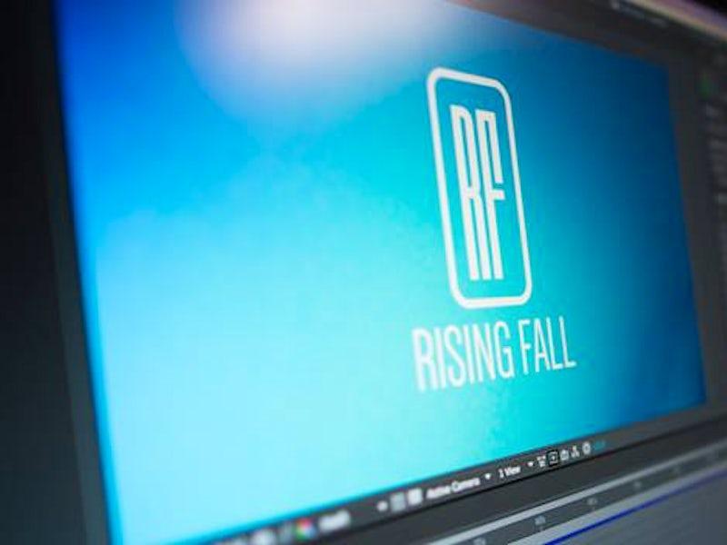 Rising Fall in Uptown (Oak Lawn)