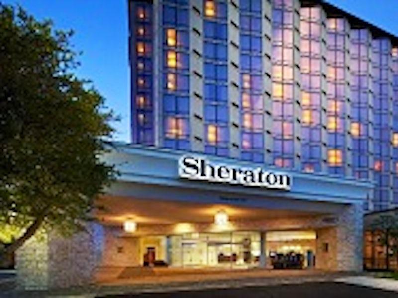 Hotels Close To Galleria Dallas