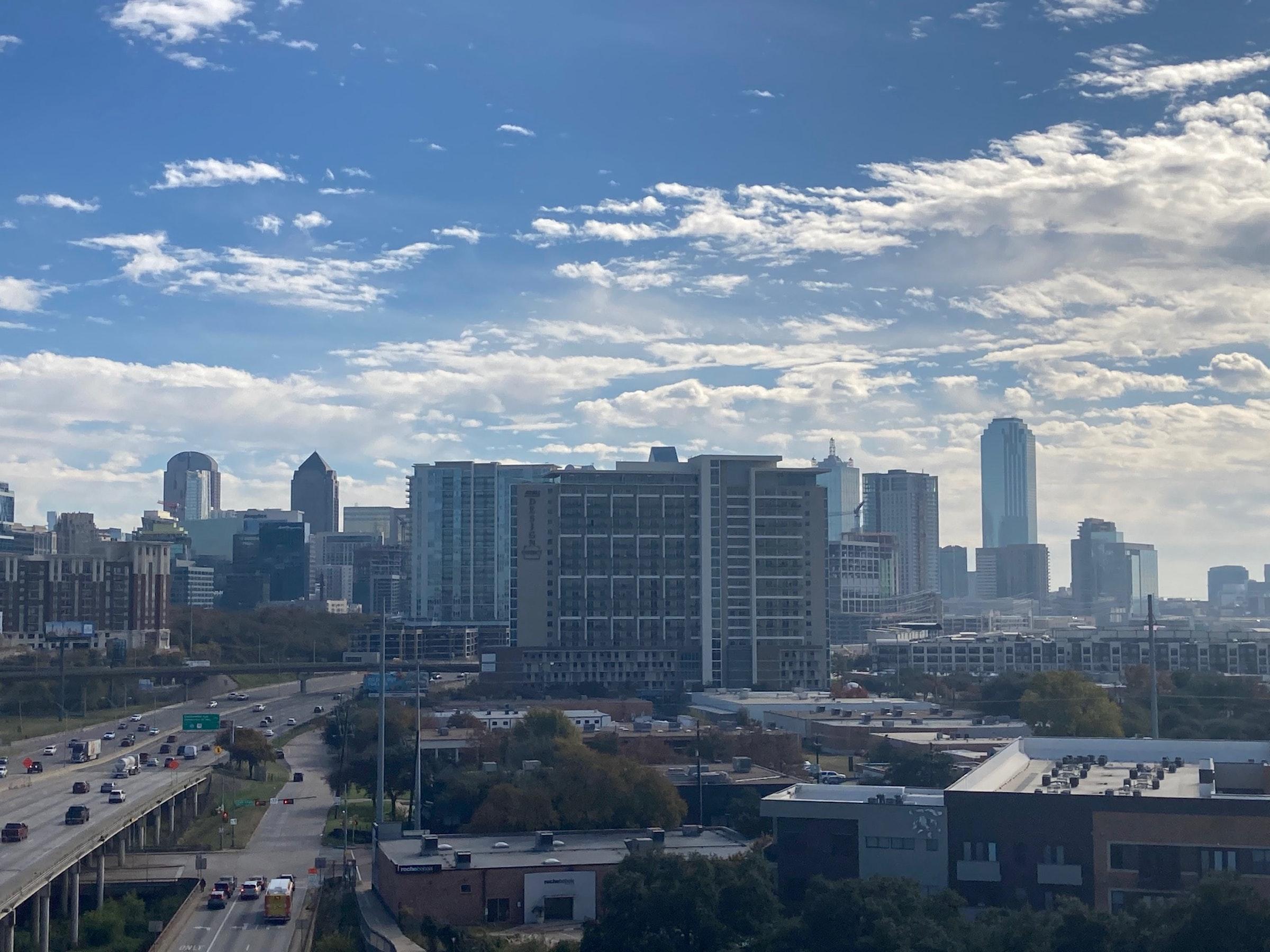 Tru by Hilton Dallas Downtown Market Center in Beyond Dallas