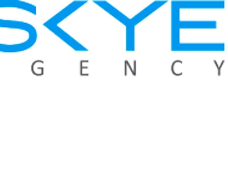 Skye Agency in Northeast Dallas (Proper)