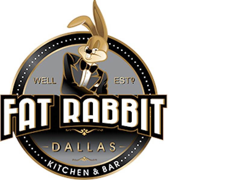Fat Rabbit Kitchen & Bar in Uptown (Proper)