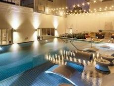 hilton garden inn downtown dallas - Hilton Garden Inn Dallas