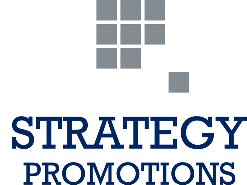 Strategy Promotions in East Dallas