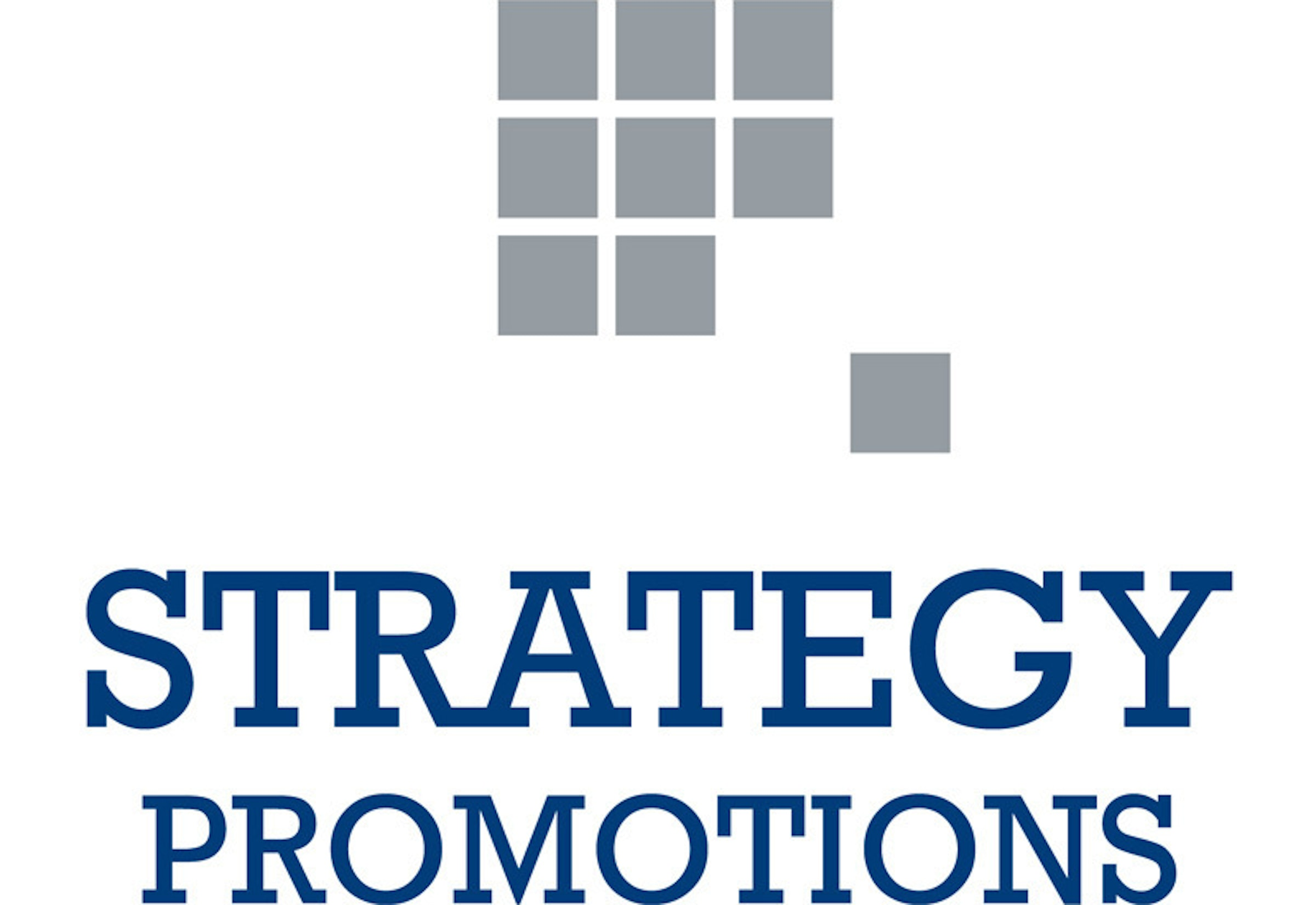 Strategy Promotions in Beyond Dallas