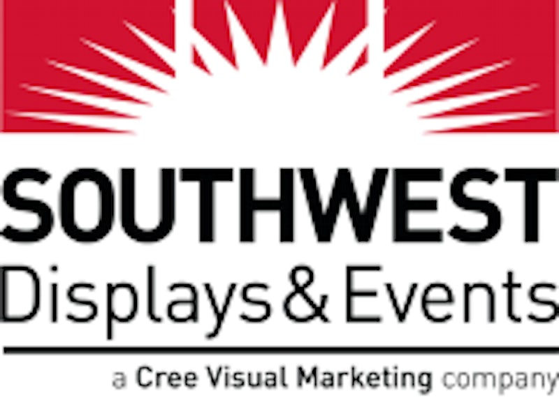 Southwest Displays & Events in Carrollton