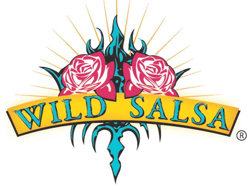 Wild Salsa in Downtown
