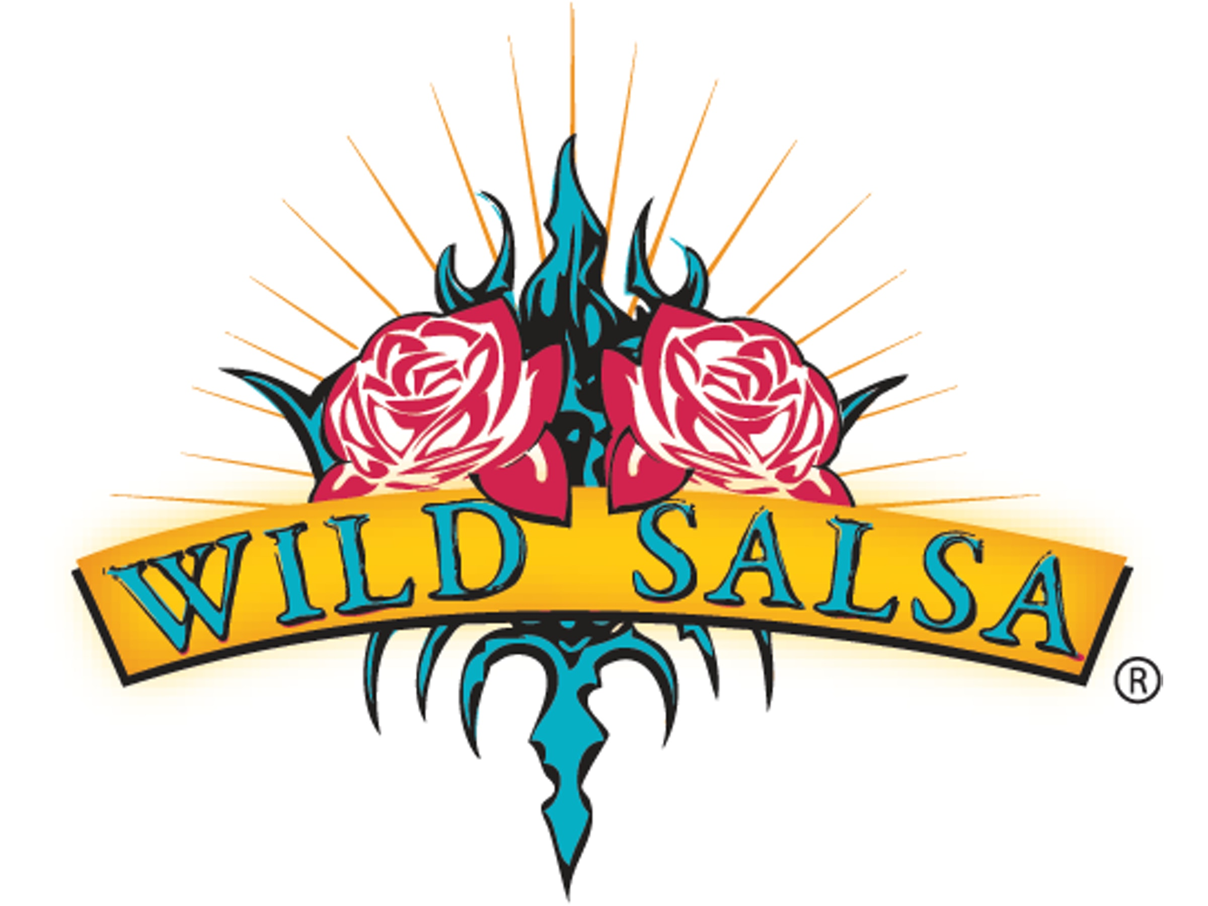 Wild Salsa in Beyond Dallas