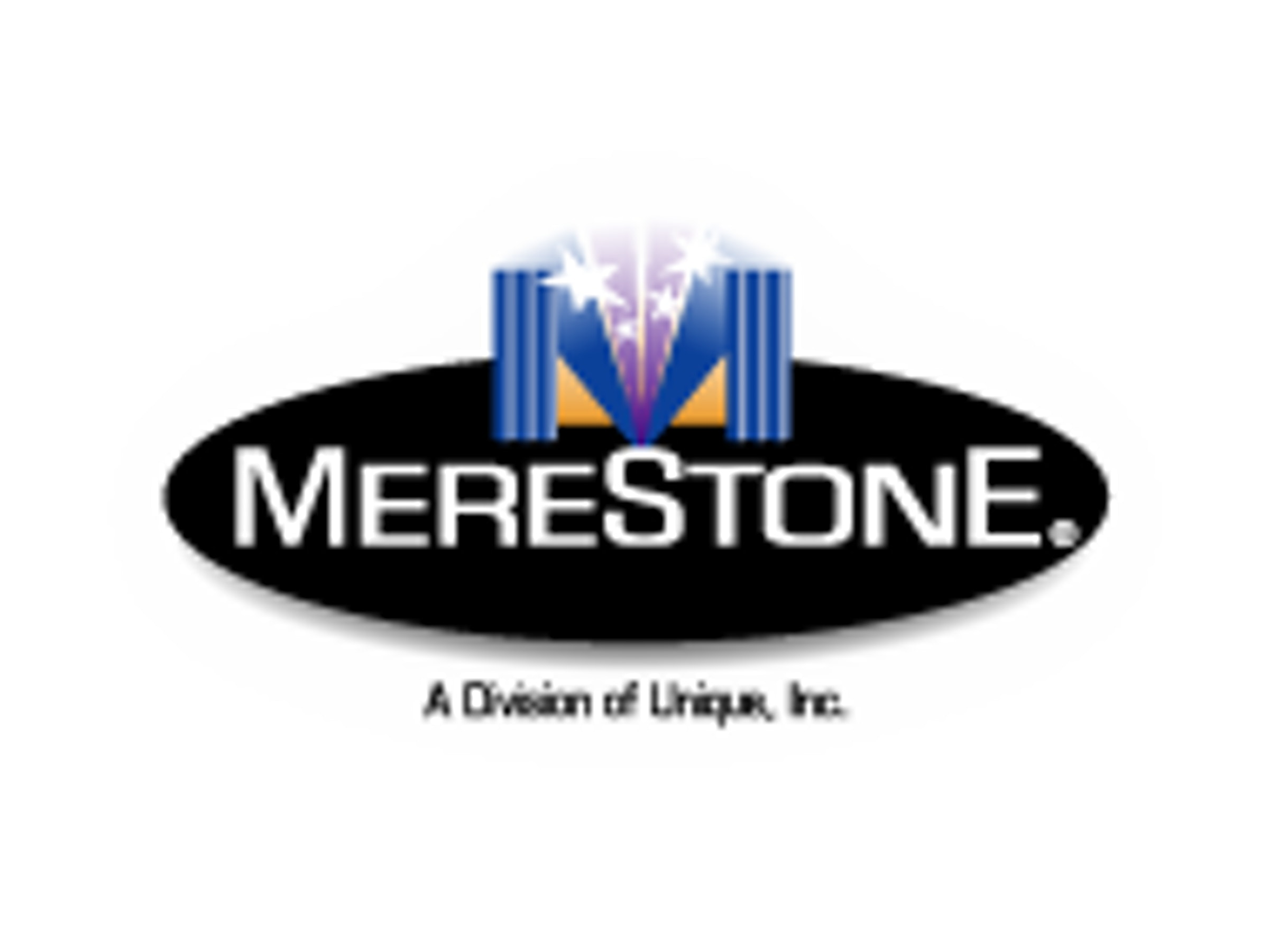 Merestone in Beyond Dallas