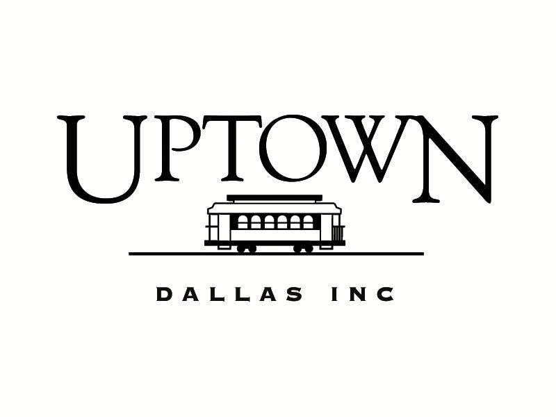 Uptown Dallas in Uptown (Proper)