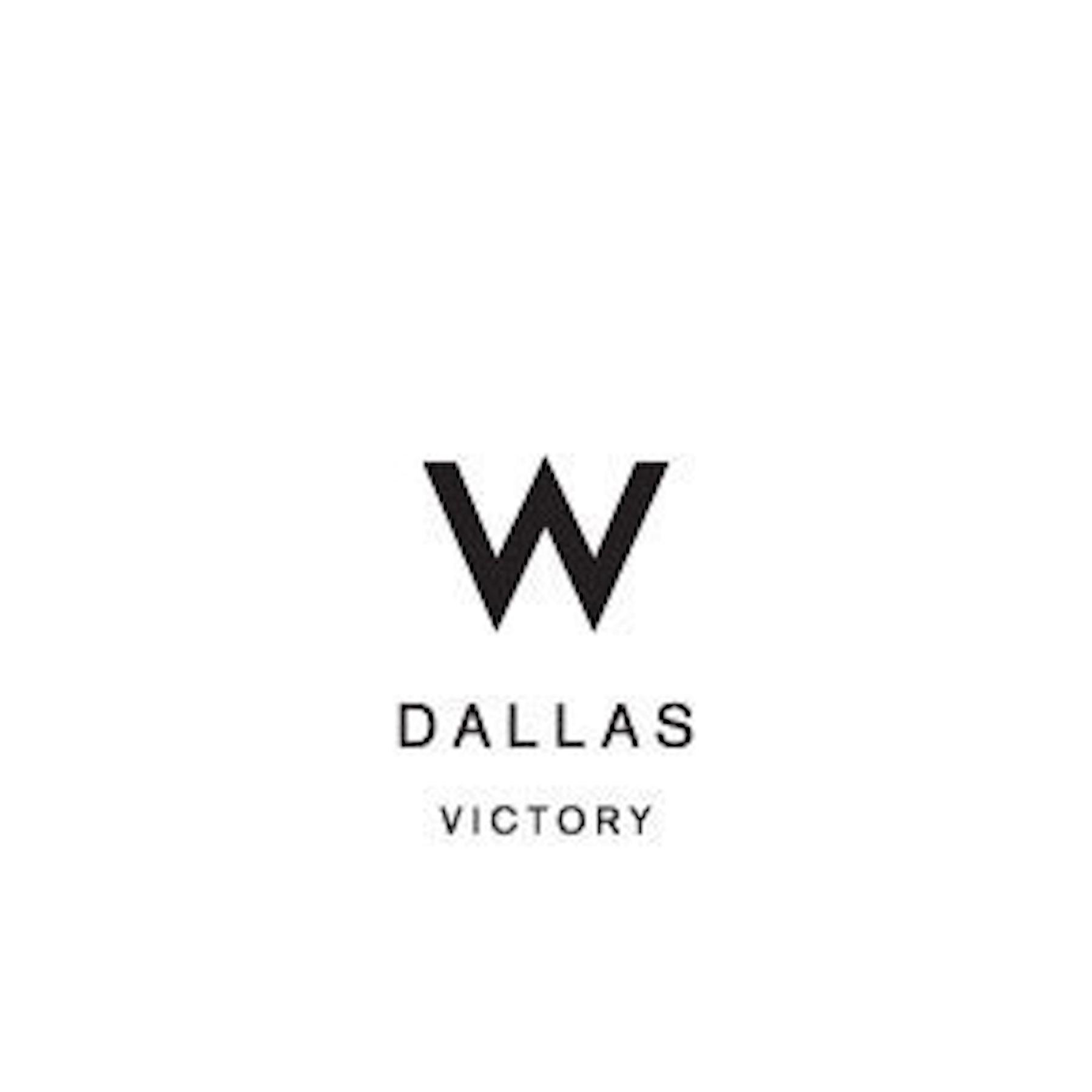 W Dallas - Victory in Beyond Dallas