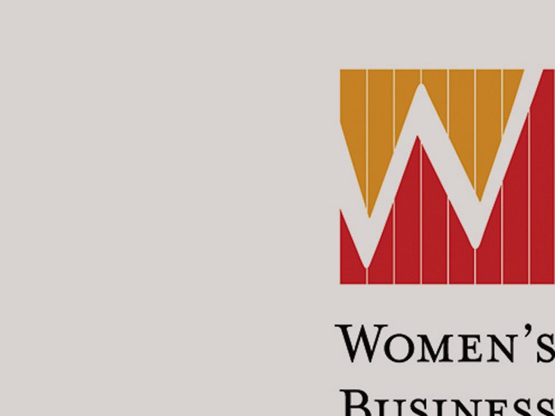 Women's Business Council in Arlington