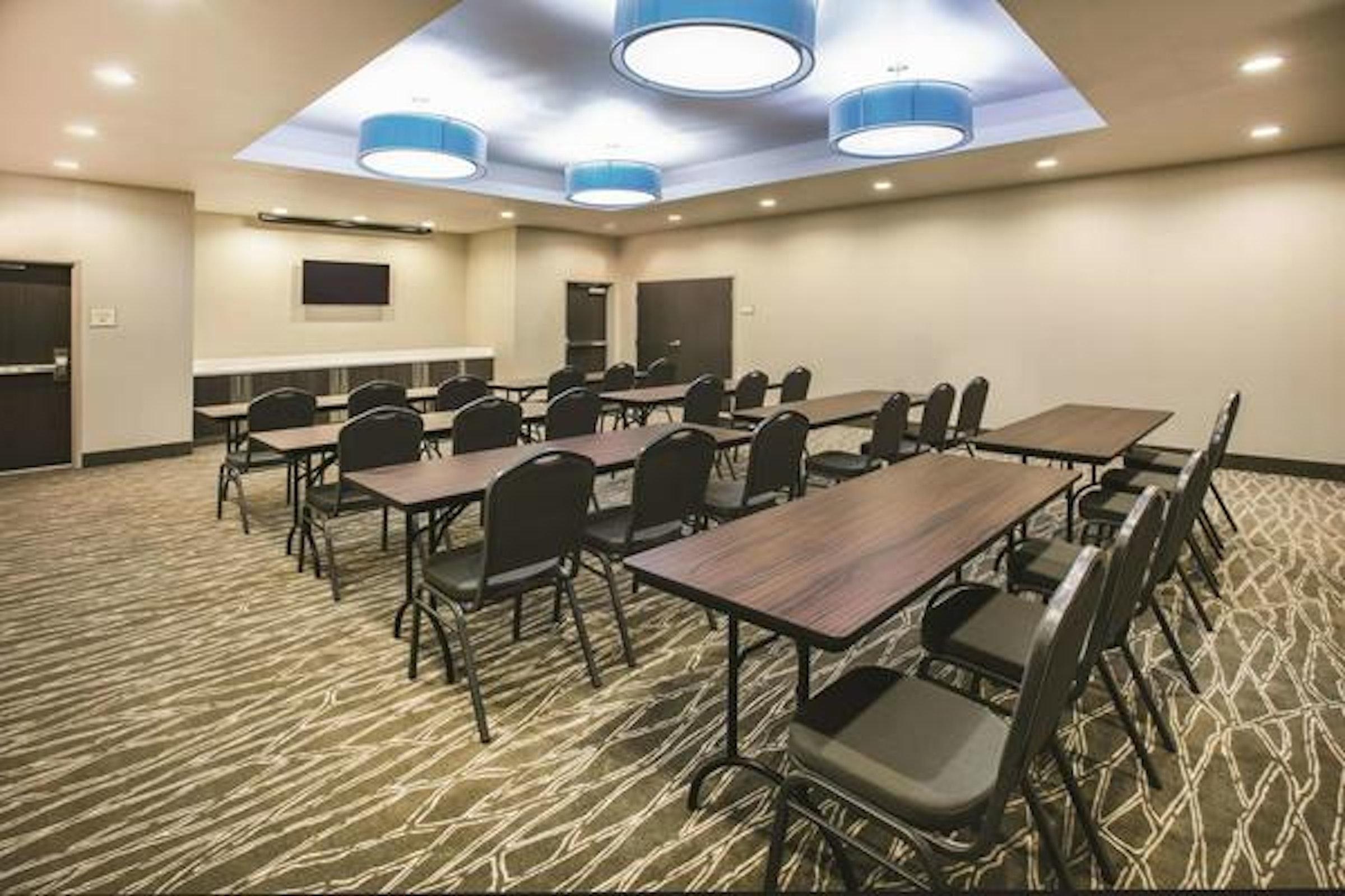 La Quinta Inn & Suites Dallas Richardson in Beyond Dallas