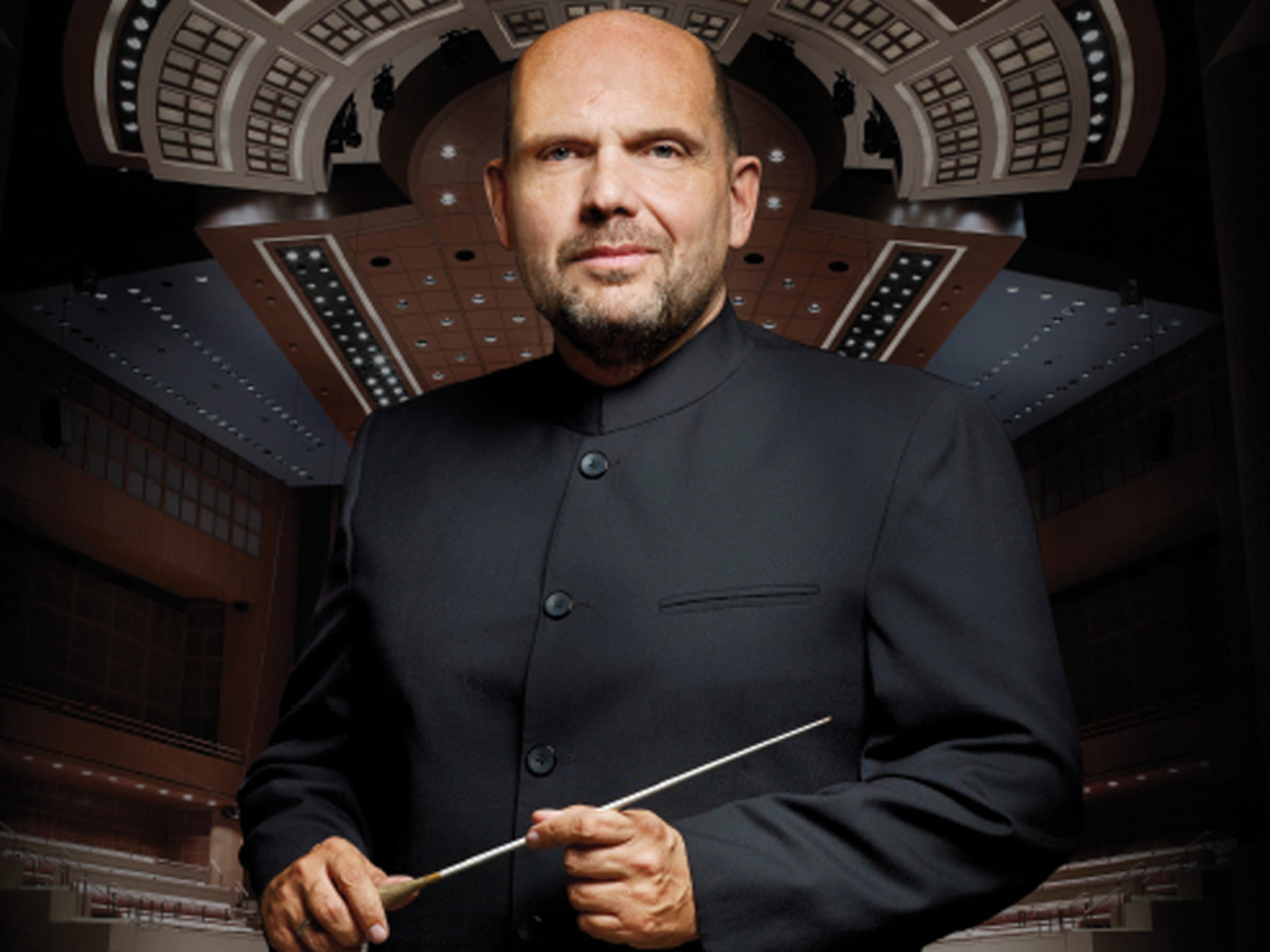 Dallas Symphony Association,Inc. in Beyond Dallas